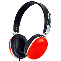 SOYTO Stereo Bass Wired Headphones Gaming Headset 3.5mm audifonos Fone De Ouvido Auriculares Earphones With Mic for PC Mobile Phones