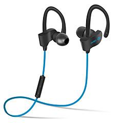 szkinston Korvanapin stereo laadukkaita bluetooth4.1 vedenpitävä roikkuu korvan kuulokkeet ja mikrofoni handsfree puhelelutoiminto