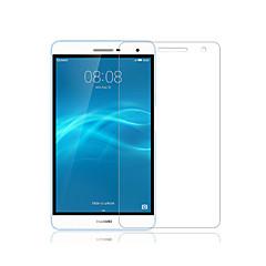 PET スクリーンプロテクター のために Huawei Tablet Other スクリーンプロテクター ハイディフィニション(HD)