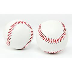 All-American adulto / juvenil de béisbol sin marcas para las competiciones de juegos de práctica liga regalos keepsakes de artes y oficios