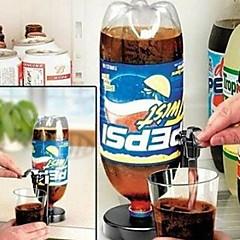abordables Drinking Tools-1 juego Festividades y Saludos Objetos decorativos Alta calidad, Decoraciones de vacaciones Adornos navideños