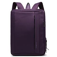 preiswerte Laptop Taschen-Coolbell 17,3 Zoll umwandeln Laptop-Rucksack Aktentasche Multifunktions-Tag Pack Tragetasche cb-5501
