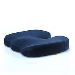 kpl Sametti Body-tyyny Muototyyny,Toile Vapaa-aika Moderni/nykyaikainen Korostus/koriste