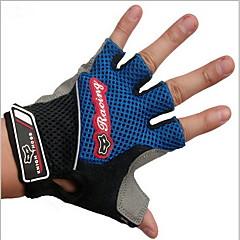 Hand- & Polsbrace voor Fietsen/Fietsen In-lineskates Uniseks Sport