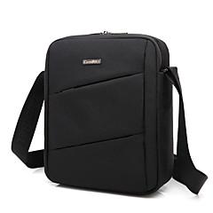 preiswerte Laptop Taschen-Coolbell 10,6-Zoll-Kurier-Umhängetasche mit verstellbarem Schultergurt einfacher Art-Hülsenkasten cb-6202