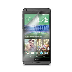 voordelige Screenprotectors voor HTC-(3 stks) high definition screen protector voor htc desire 820 screen protectors voor htc