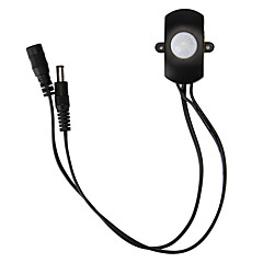 Χαμηλού Κόστους Αξεσουάρ LED-1 τμχ E14 ως E27 G53 Διακόπτης αισθητήρα Υπέρυθρος Αισθητήρας