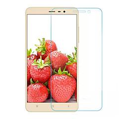 Недорогие Защитные плёнки для экранов Xiaomi-asling протектор экрана для xiaomi xiaomi redmi 3 pet 1 шт ультратонкий