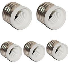 billige LED-tilbehør-E14 Pære Forbinder