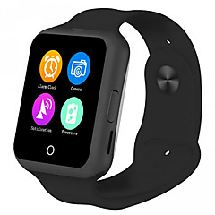 hhy d3 smartwatch carte de card de inima (SIM card de memorie carte) music player notificare de apel ios android