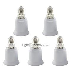 tanie Akcesoria LED-E27 Złącze żarówki