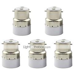 povoljno LED i rasvjeta-E14 Žarulja Konektor