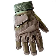 voordelige Jachtkleding-Handschoenen voor Textiel Binnenwerk