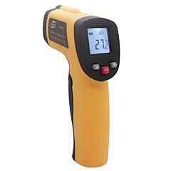 أدوات درجة الحرارة benetech لمكتب والتعليم