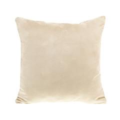 halpa Tyynyt-1 kpl Polyesteri Tyynynpäälinen, Luonto Moderni/nykyaikainen