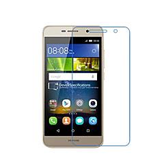 Χαμηλού Κόστους Προστατευτικά Οθόνης για Huawei-μετριάζεται φιλμ προστατευτικό οθόνης από γυαλί για Huawei Υ6 pro