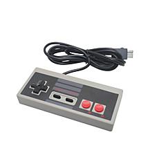 voordelige Wii U-accessoires-Geen Controllers Voor Nintendo Wii U Mini Gaming Handvat