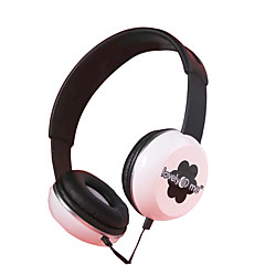 KEEKA Y-1 Headphones (Headband)ForMedia Player/Tablet Mobile Phone ComputerWithWith Microphone DJ Volume Control FM Radio Gaming Sports