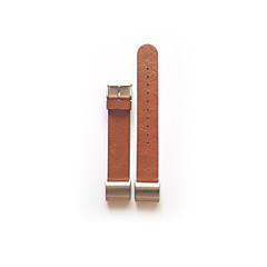 роскошь высокого качества ретро моды кожаный ремешок для Fitbit заряда 2 смарт ремешок браслет для FitBit charge2 полос