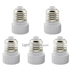 halpa LED-tarvikkeet-GU10 lamppuliitin