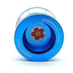 ヨーヨー ボール おもちゃ サーキュラー スピード プロフェッショナルレベル クラシック 1 小品