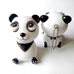 abordables muñecas-Alivia el Estrés Juguetes creativos Novedades Juguetes Goma