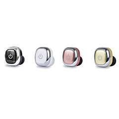 Недорогие Bluetooth гарнитуры для авто-Мотоцикл Автомобиль Грузовик M1 V4.1 Гарнитуры Bluetooth Автомобильная гарнитура Для спорта