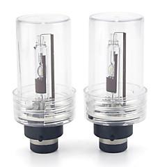 preiswerte HID-Halogenlampen-Auto Leuchtbirnen 55W HID Xenon Scheinwerfer