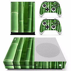 B-Skin Matrica Mert Xbox One S Újdonság