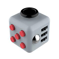 お買い得  マジックキューブ-ルービックキューブ スムーズなスピードキューブ マジックキューブ ストレス解消グッズ パズルキューブ アイデアジュェリー 方形 クリスマス こどもの日 新年 ギフト