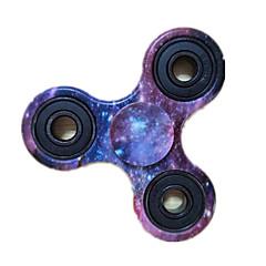 tanie -Fidget Spinners Przędzarka ręczna Zabawki Wysoka prędkość Zwalnia ADD, ADHD, niepokój, autyzm Zabawki biurkowe Focus Toy Stres i niepokój