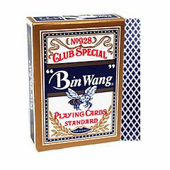 رخيصةأون -لعبة البوكر هوايات مربع ورق