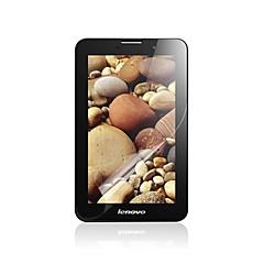 Película protectora de la seguridad del protector de la pantalla del hd de 5 PC para huawei t2 pro 10.1 / t2 favorable 7.0 / t1-a21w /