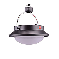 Lanterns & Tent Lights LED Lumens 3 Mode LED Yes Emergency Small Size Super Light Suitable for Vehicles for Camping/Hiking/Caving