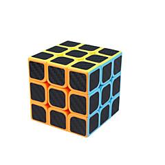 Rubik's Cube Cube de Vitesse  Scrub Sticker ressort réglable Cubes magiques Carré Cadeau