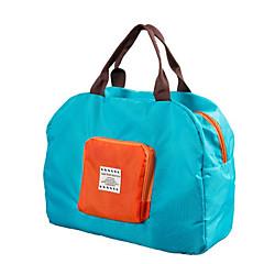 olcso Hátizsákok és táskák-10-20 L Compression Pack Travel Organizer Túrázó napi csomag Hátizsákok & Futártáskák Toalett táska Poggyász Válltáska Vízálló Dry Bag