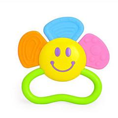 tanie -Zabawki Okrągły Tworzywo sztuczne