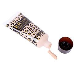 Crema hidratante lisa de la crema del bb de 1pcs bb del contravalor del maquillaje& Cremas cc