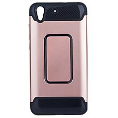 Для huawei p8 lite (2017) p10 lite покрытие корпуса новый материал pc углеродное волокно combo падение броня телефон p9 p9 p8 lite p10 p10