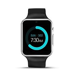 lemfo heren android smartwatch ondersteuning 2g hartslagmeter 1.39 inch oled display telefoon
