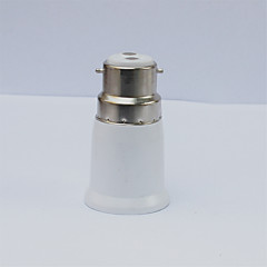 voordelige LED-accessoires-B22 Omzetter