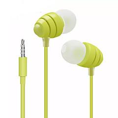 jtx E601 HF kuuloke ja korvan HF vehnä linja