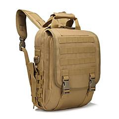 35 LTravel Organizer σακκίδιο Μεγάλο σακίδιο ώμου Ταξιδιωτικός σάκος Τσάντα για μπότες Πακέτα Σακιδίων Σακίδια Φορητών Υπολογιστών Απλά