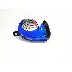 preiswerte Autozubehör-EDIFIER 1022 8.0 Zoll Aktiv Accessoires 1 Stück Designed für Motorräder