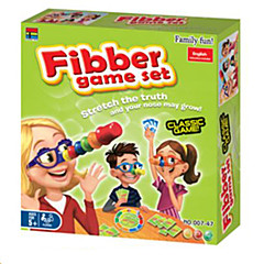 Schachspiel Spielzeuge Spielzeuge Quadratisch Sport-Schutzbrillen Stücke keine Angaben Geschenk