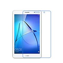 Gehard Glas 9H-hardheid Voorkant screenprotectorHuawei