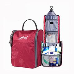 Πολυλειτουργικό κάμπινγκ νάιλον&Αδιάβροχη τσάντα από χαρτί υγείας