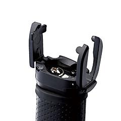 abordables Deportes Varios-Recuperador de Bola de Golf Plegable Fácil de Instalar Ligeras El plastico Nailon para Golf - 1pc