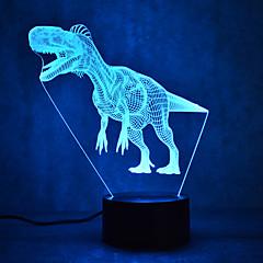 お買い得  USB ライト-1セット USBライト LEDナイトライト ナイトライト USB LED