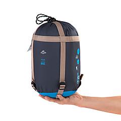 Bolsa de dormir Saco Mummy Sencilla 9 Algodón T/CX83 Camping y senderismo Descanso en Viaje